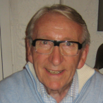 André Ghekiers