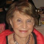 Andrée Mineur