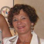 Cécile Le Sant