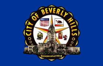 Flag_of_Beverly_Hills,_California[1]