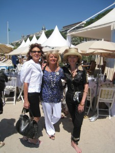 BEVERLY FIF 20 05 09 (25)