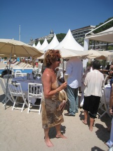 BEVERLY FIF 20 05 09 (36)