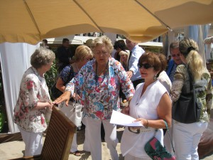 BEVERLY FIF 20 05 09 (6)