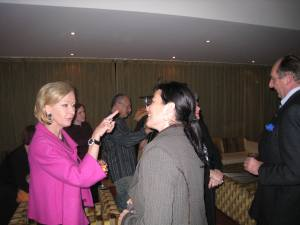 BEVERLY LE 26 03 08 (16)