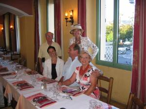 BEVERLY PIZZA 05 07 07 (2)