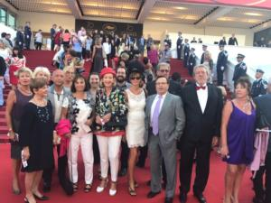 BEVERLY  FIF 2017 (13)